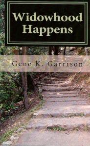 Gene K. Garrison